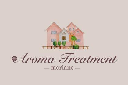 aroma_logo420_280