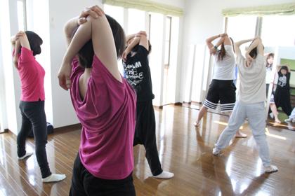 class_dance