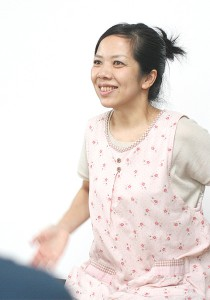 jyosanshi02