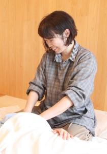 jyosanshi03